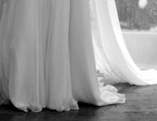 Abbie Harris Bridal
