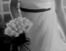 Alana Stenlake Bridal